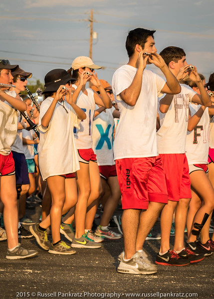 20150811 8th Afternoon - Summer Band Camp-87.jpg