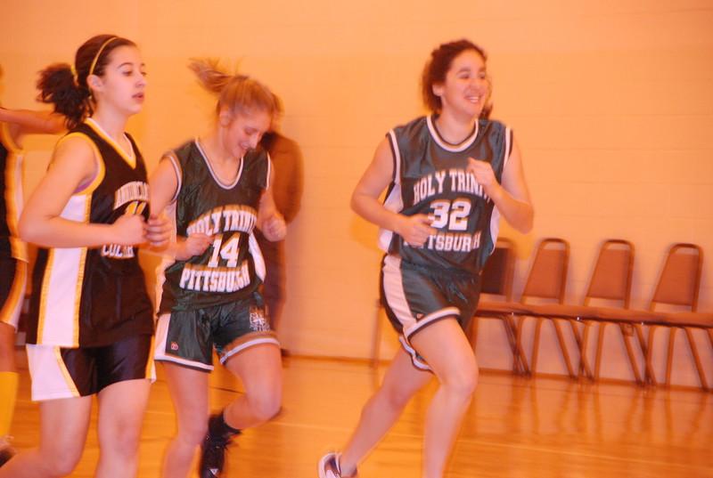 2009-02-01-GOYA-Basketball-Tournament_011.jpg