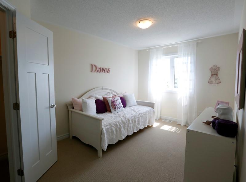 Valecraft stanley bedroom 2jpg.jpg