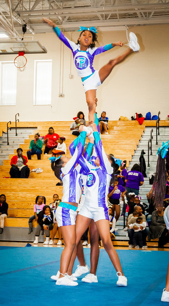 2014 Cheer Competition-107.jpg