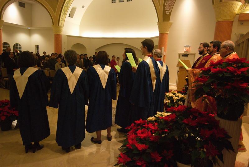2014-12-24-Christmas-Eve-Service_034.jpg