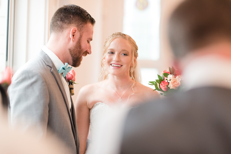 Smithgall_Wedding-1013.jpg