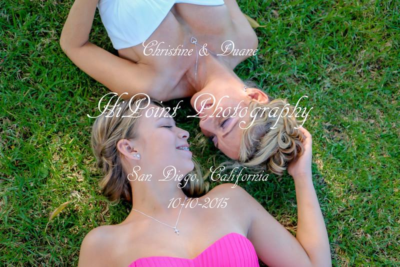 HiPointPhotography-5630.jpg