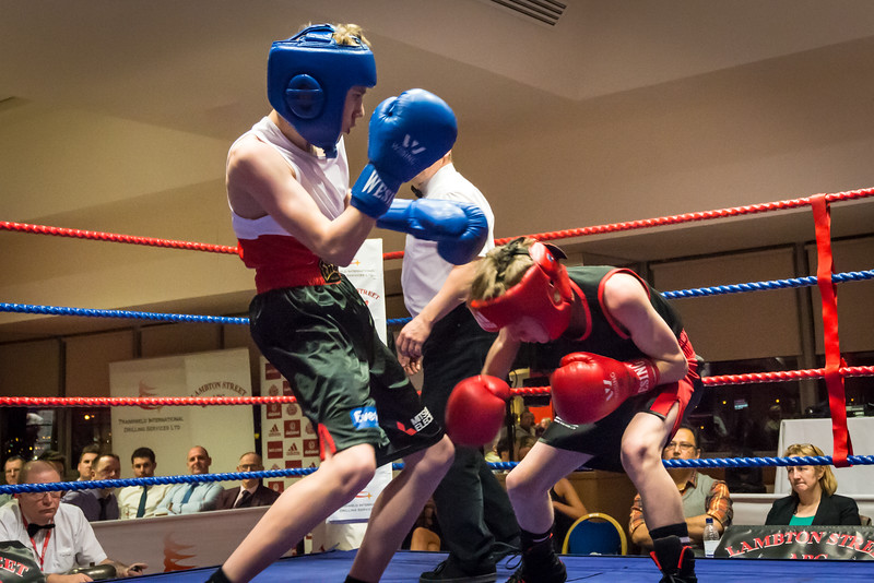 -Boxing Event March 5 2016Boxing Event March 5 2016-13370337.jpg