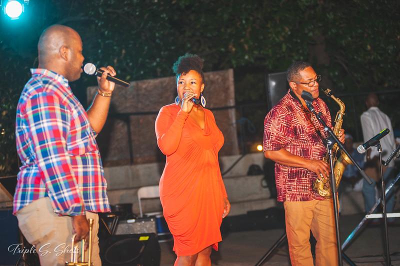 Jazz Matters Harlem Renaissance 2019-550.jpg