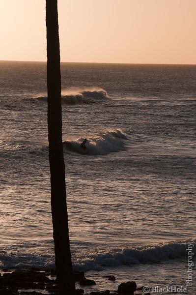 2011-11-11_20-35-06.jpg