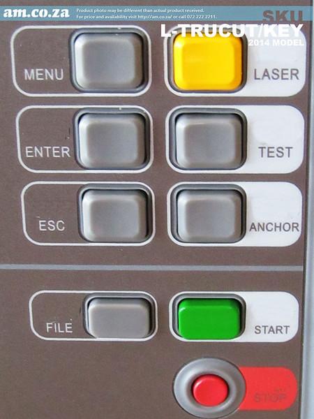 Buttons-view.jpg