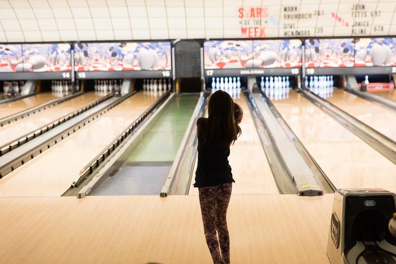 Maddie bowling-9504.jpg