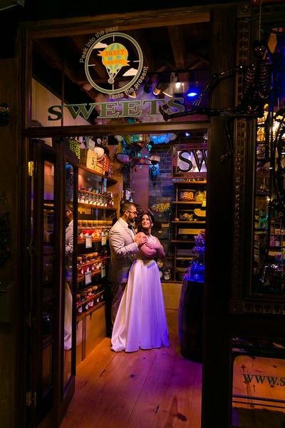 wedding (655 of 1070).jpg