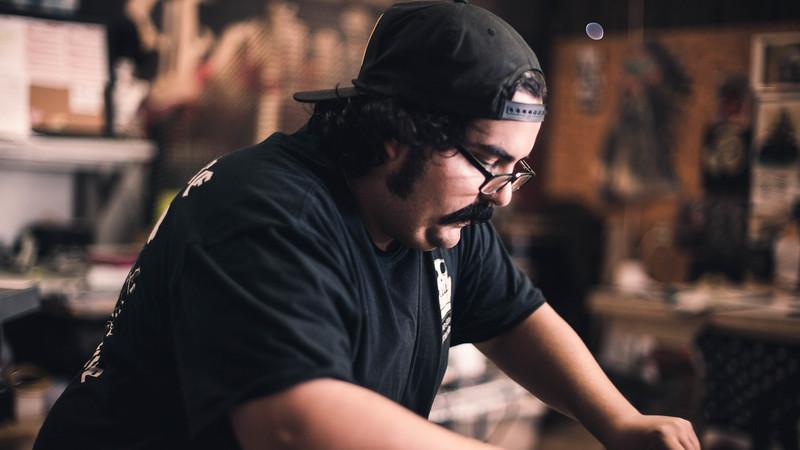 Matt Garza-7.jpg