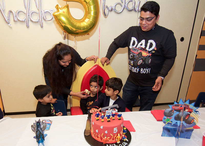2019 10 Vihaan 5th Birthday 100.jpg