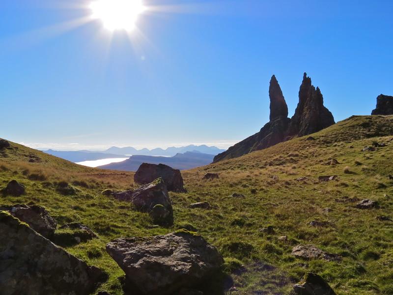 Scotland Downlaod 14 Oct 2014 Trotternish 049.JPG