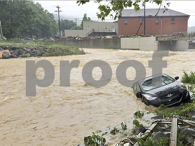 grandfathers-desperate-attempt-to-save-preschooler-from-west-virginia-floods-fails