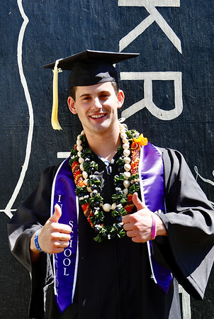 Jordan UW Graduation 6/12/2021