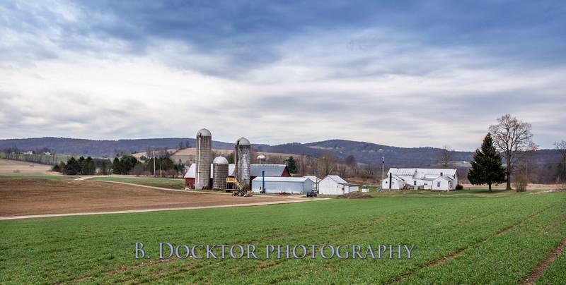 Hudson Valley Hops & Grains-10.jpg