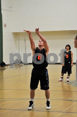 Titans 10th Grade vs Macktown Panthers @ 2012 Reno - 28 May 2012
