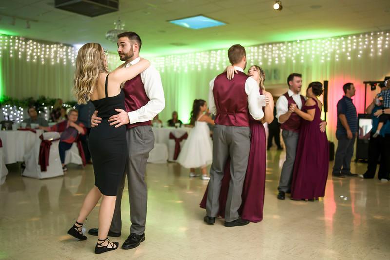 Marissa & Kyle Wedding (792).jpg