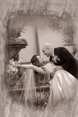 Hooman & Sepi  Wedding