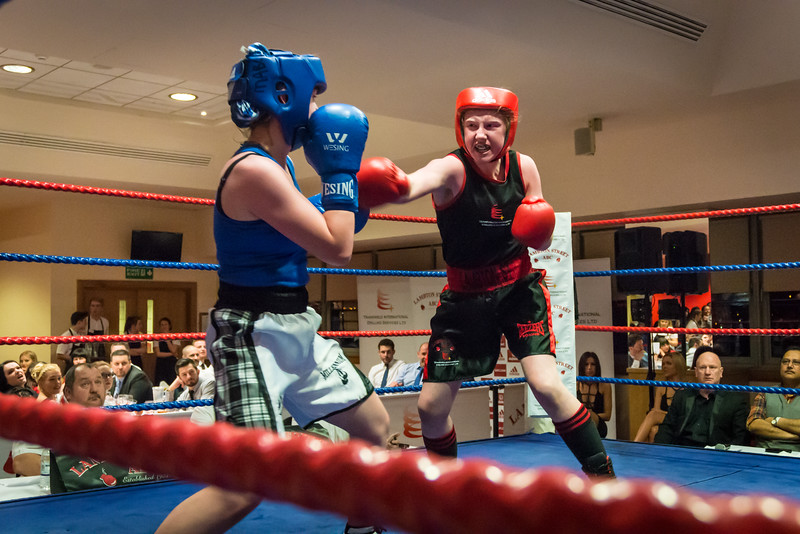 -Boxing Event March 5 2016Boxing Event March 5 2016-12650265.jpg