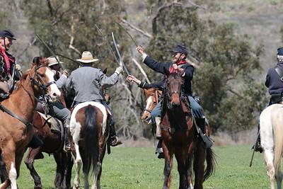 07 Cavalry