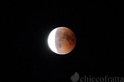 2018_07_27 Che fai tu, luna, in ciel?