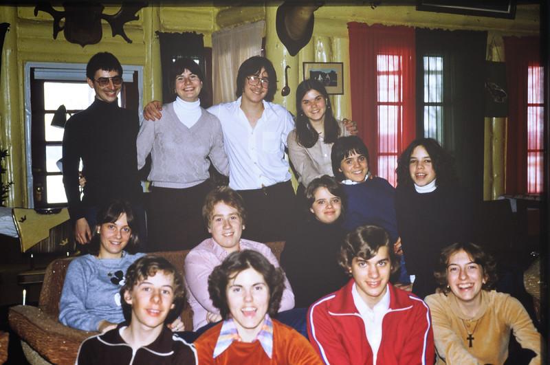 DSC_6027-1980-03-21.jpg