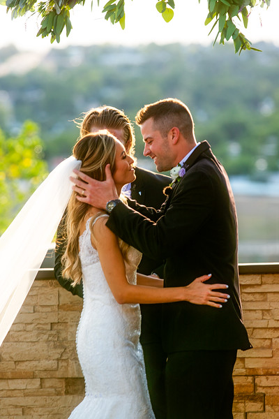 Ceremony (120 of 149).jpg