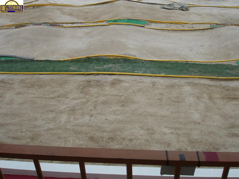 CE2010GuardaPreparação_030.jpg