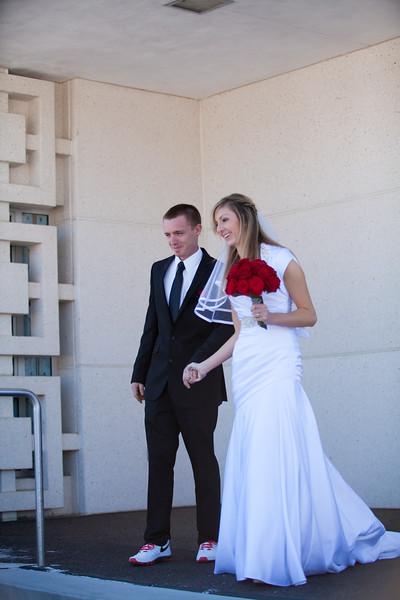 Tyler Shearer Photography Dustin & Michelle Wedding Idaho Falls Temple Rexburg Photographer-2.jpg