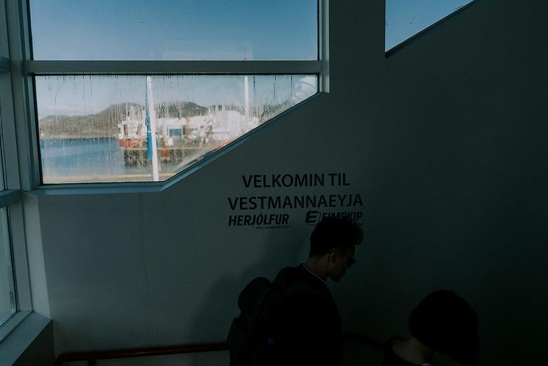 Tu-Nguyen-Destination-Wedding-Photographer-Iceland-Elopement-Fjaðrárgljúfur-16-46.jpg