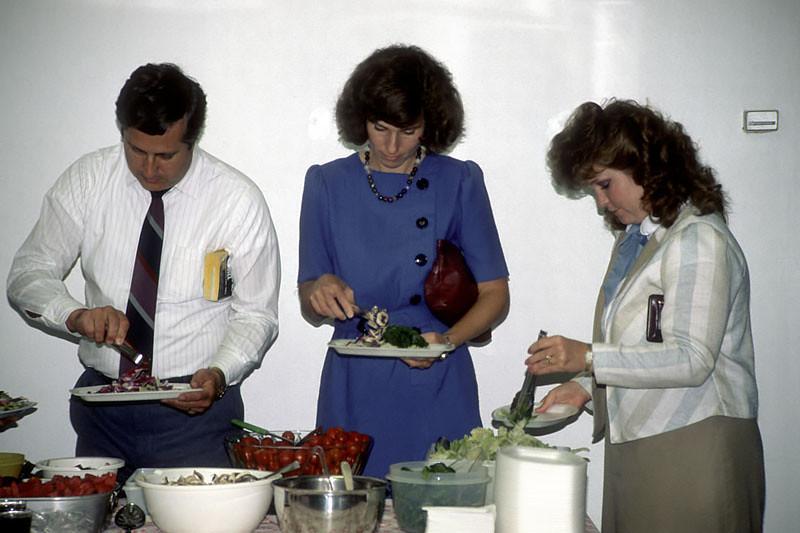 1986 family day fund raiser 1.jpg