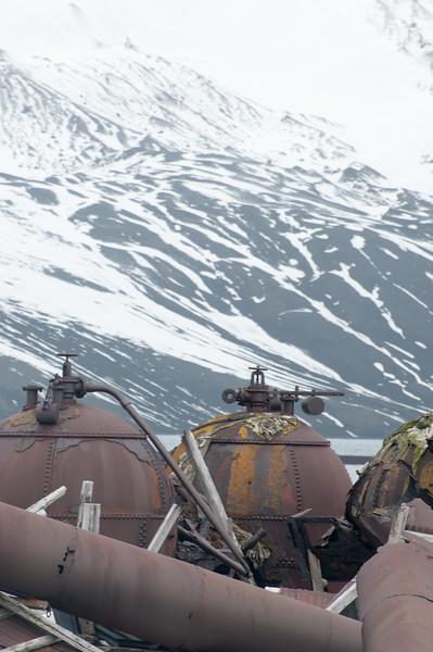 Antarctica 2015 (83 of 99).jpg