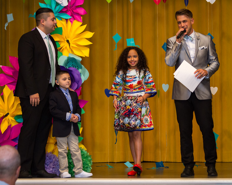 Sobel Kids Fashion Showcase Saturday-9.jpg
