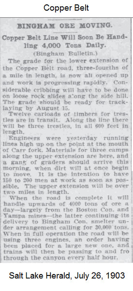 1903-07-26_Copper-Belt_Salt-Lake-Herald.jpg