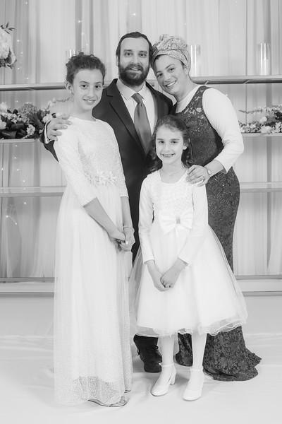 Miri_Chayim_Wedding_BW-153.jpg