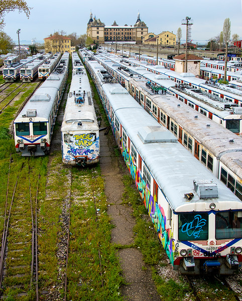 Istanbul Abandoned Trains 2.jpg