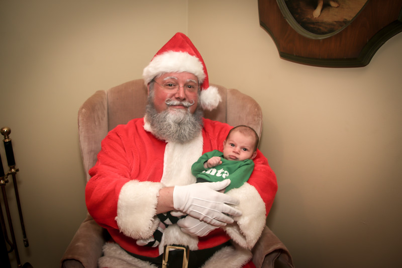 Santa Tim with Enzo 2018-14.jpg
