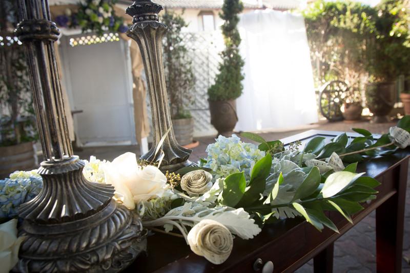wedding-receptions-oldworld-huntington-beach-0942.jpg