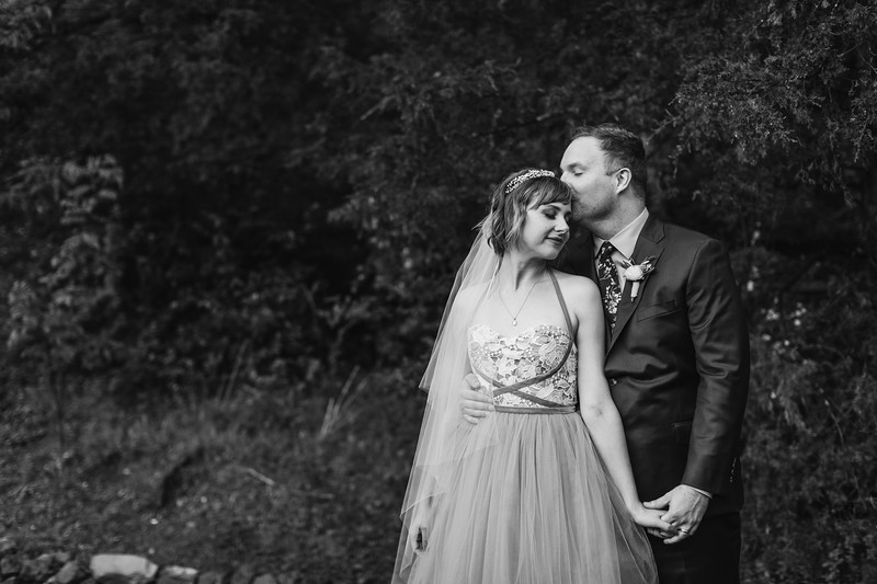 794-CK-Photo-Fors-Cornish-wedding.jpg