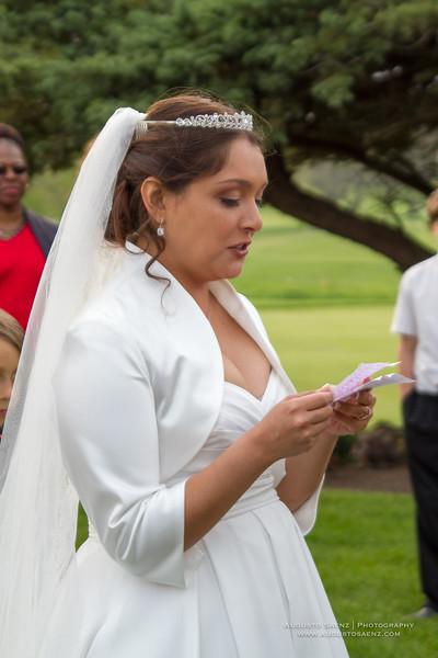 LUPE Y ALLAN WEDDING-9039.jpg