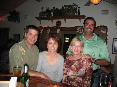 Beths Florida 08
