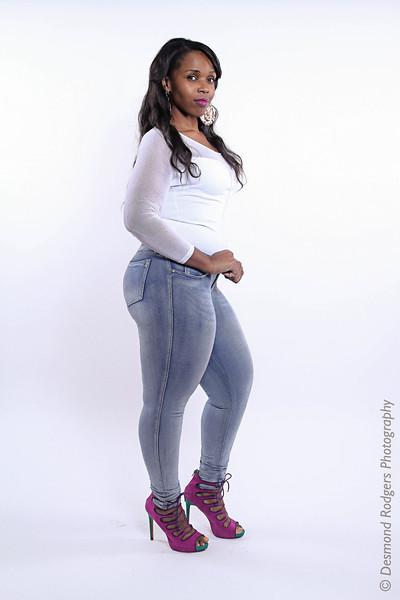 J Michelle