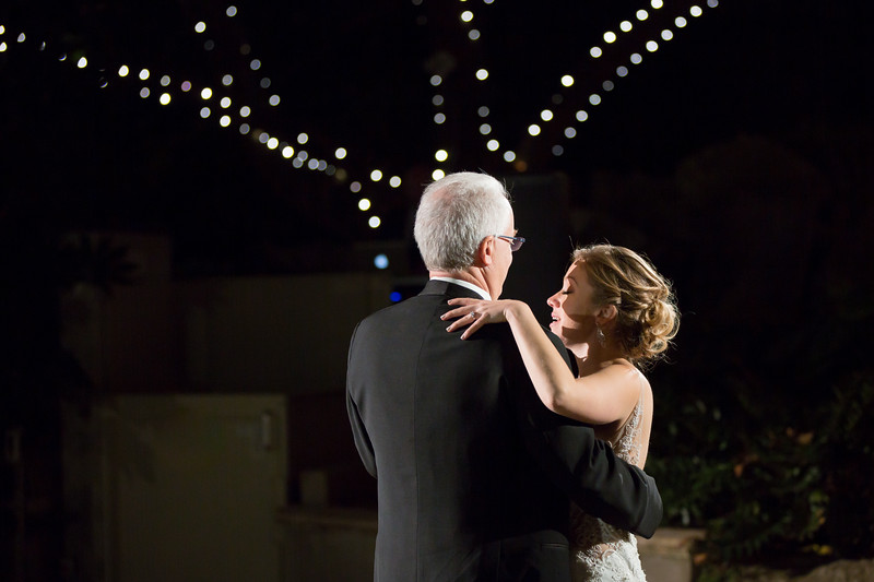 Hofman Wedding-814.jpg