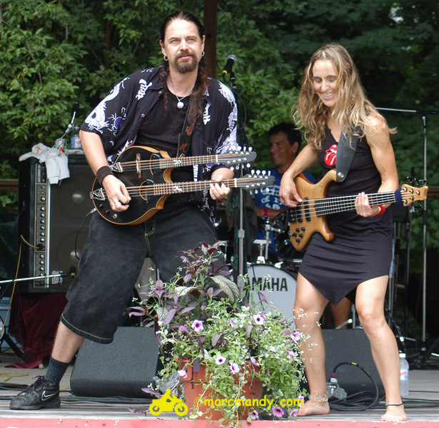 Phila Folk Fest- Sun 8-28 213 Tempest Showcase.JPG