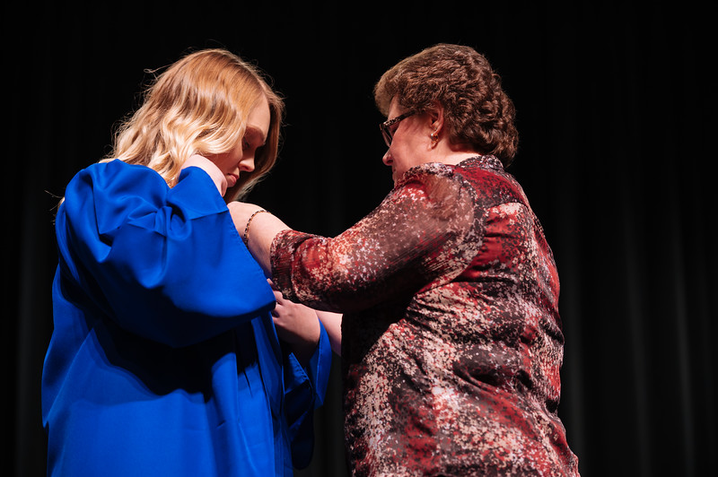 20191213_Nurse Pinning Ceremony-3657.jpg