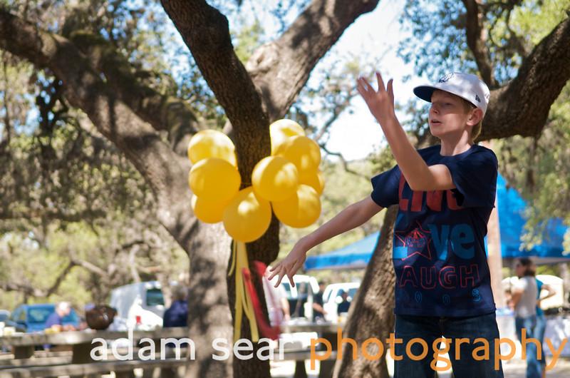 DFA_Picnic_Austin_2008_051.jpg