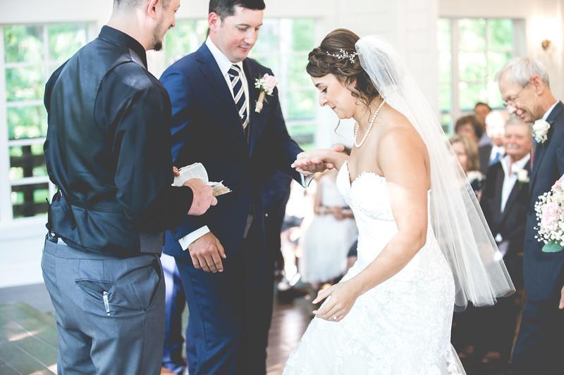 acacia and dan wedding print-461.jpg