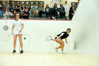 2011-02-18 Eunice Zhao (Smith) and Kate Gorgi (Boston College)