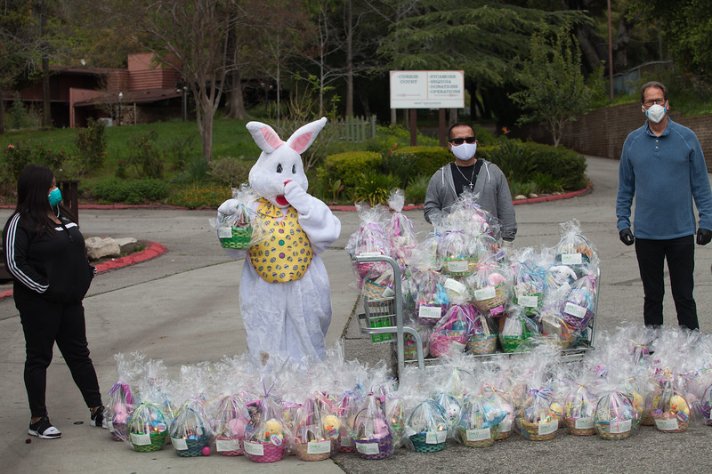 Chio Easter Baskets-107.jpg