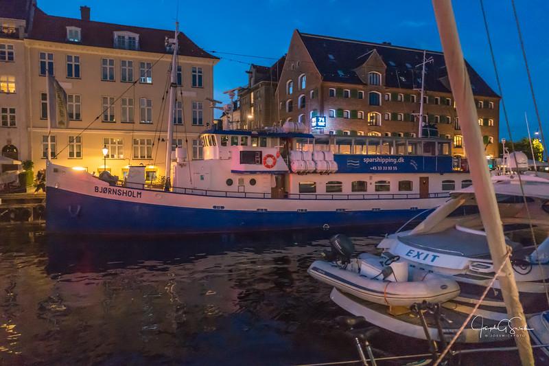 Copenhagen76.jpg